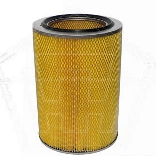 Фильтр воздушный КАМАЗ-6520