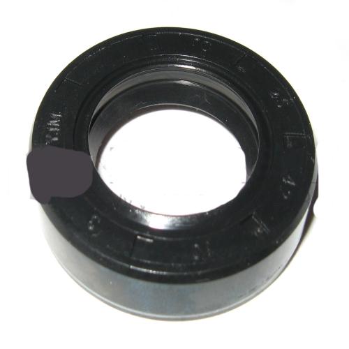 Сальник  25х42 водяного насоса ЯМЗ, МТЗ, Т-150