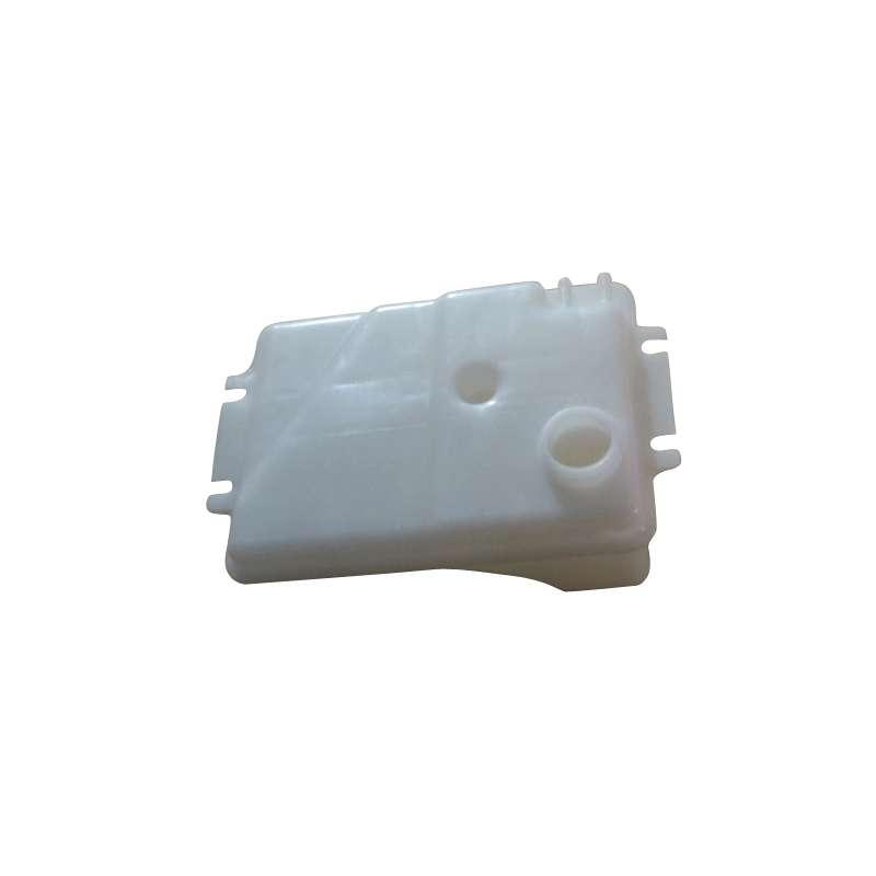 Бачок расширительный ГАЗ-31105  31106-1311010