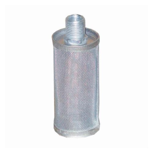 Сетка топлив/забора (летняя) 5320-1104023