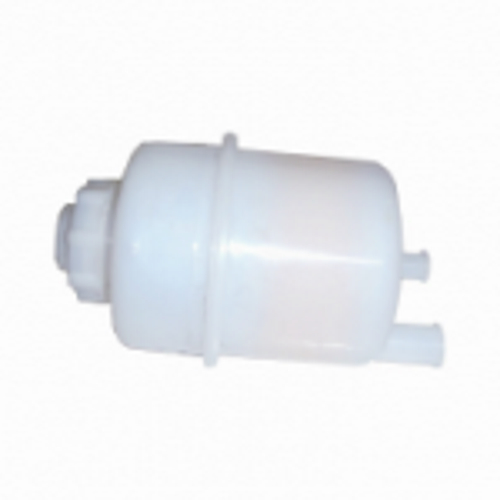 Бачок гидроусилителя  ГАЗ-3302   3110-3407178-11