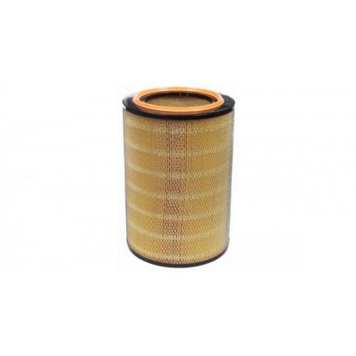 Фильтр воздушный Маз с дном 238Н-1109080-01