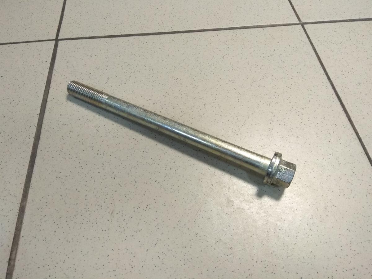 Болт ГБЦ Камаз М16х210х1,5 (740-1003016)