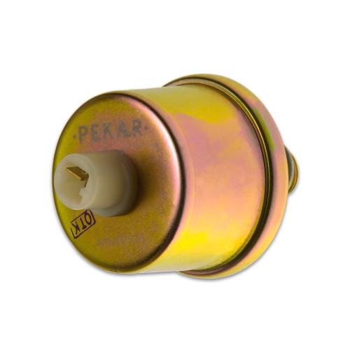 Датчик давления масла ВАЗ ММ393
