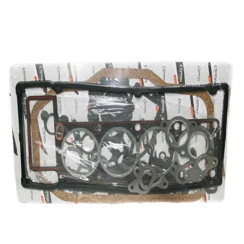 Прокладки двигателя Газ дв. 405, 409 полный