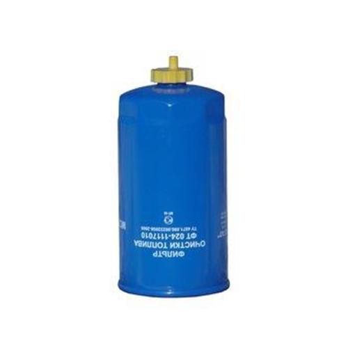 Фильтр топливный Зил-Бычок,МТЗ дв.ММЗ-260 024-1117010