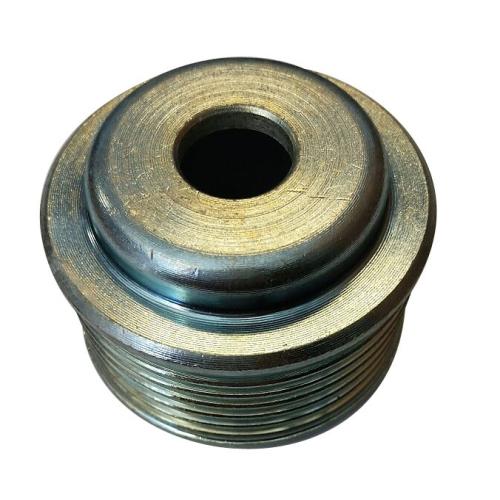 Шкив генератора ВАЗ-2110 С/О d=15 2110-3701051