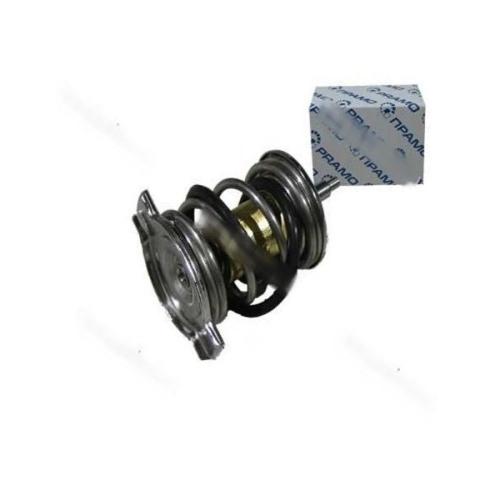 Термоэлемент ВАЗ 21082 21082-1306100