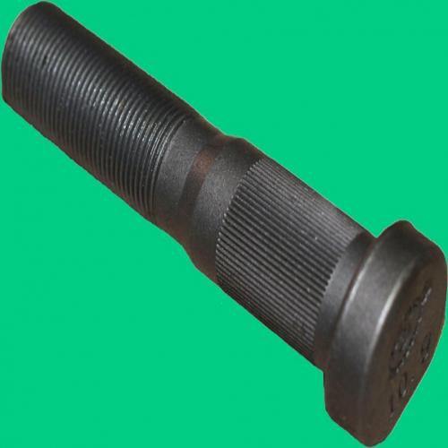 Болт колесный Лиаз задний М22х105х1,5 22-3104050