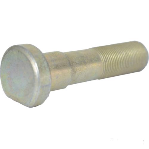 Болт колесный КРАЗ задний М22х105х1,5 6510-3104008