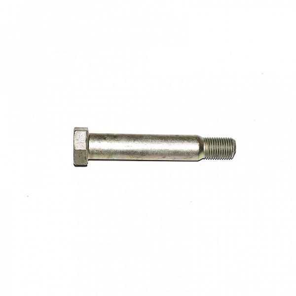 Болт М12х 80х1,25 ушка рессоры (5320-5001103)