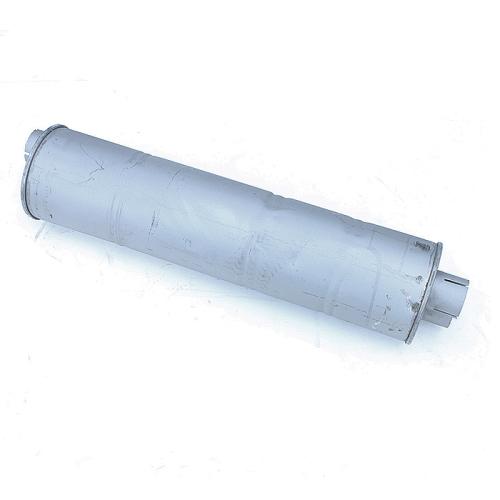 Глушитель ЗИЛ 130-1201010