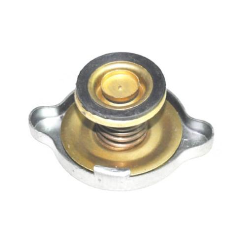 Крышка радиатора ГАЗ 52-1304010