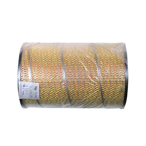 Фильтр воздушный КАМАЗ 740-1109560-02