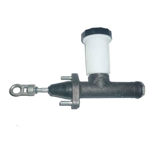 Цилиндр сцепления главный Газ-3302 d10 3302-1602290
