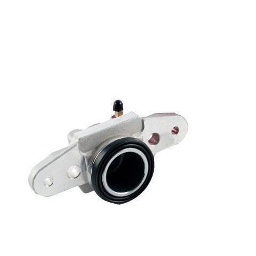 Цилиндр тормозной передний ВАЗ 2108-15,1118,2170,2190 левый 2108-3501045