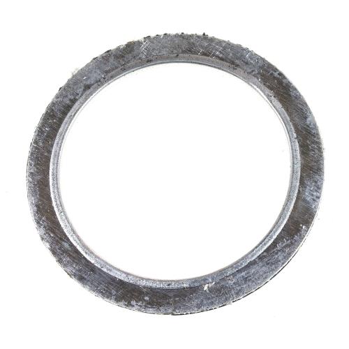 Кольцо приемной трубы тонкое ГАЗ