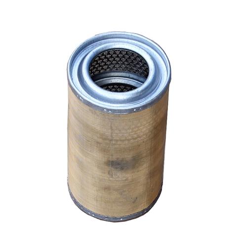 Фильтр масляный Маз латунная сетка 236-1012023