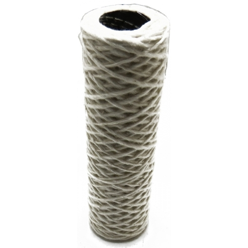 Фильтр топливный Маз грубой очистки