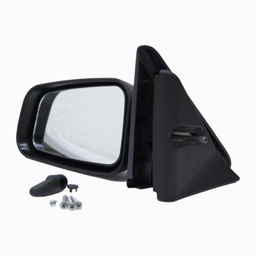 Зеркало ВАЗ 2110 левое