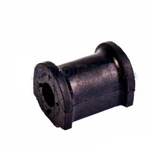 Втулка стабилизатора ВАЗ 2108-09 2108-2906040
