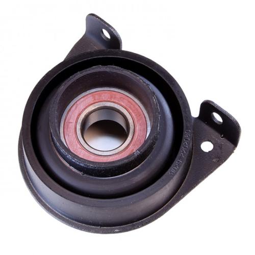 Опора карданного вала Газ с/о 31029-2202080-10