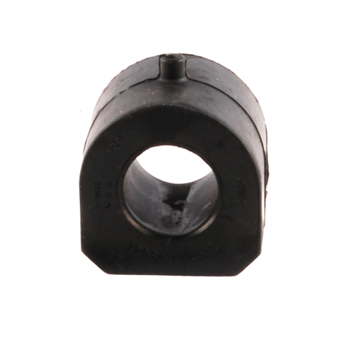 Втулка стабилизатора ВАЗ 2101-07 2101-2906040