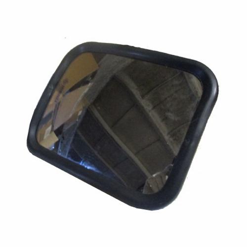 Зеркало заднего вида V 3 ПАЗ,ГАЗ 220х170