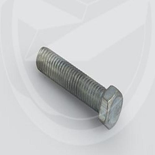 Болт М10х 45х1,5