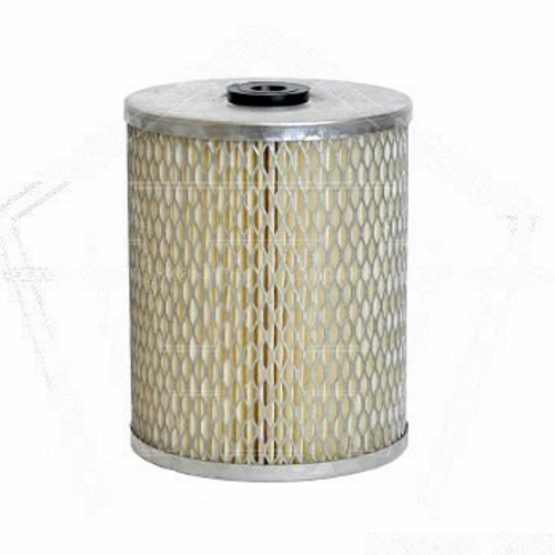 Фильтр топливный Зил-Бычок, МТЗ, ДТ-75 240-1117030