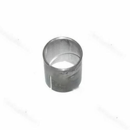 Втулка удлинителя КПП Газ 31105-1701209