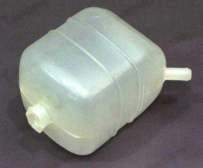 Бачок расширительный ВАЗ 2101,ГАЗ,УАЗ (под шланг d 16)