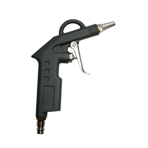 Пистолет продува кабины