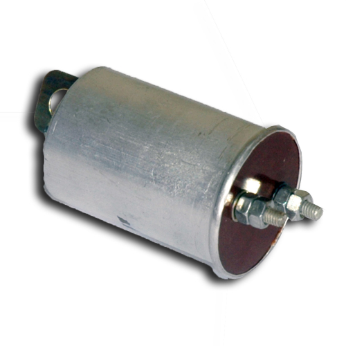 Реле поворота Маз,Газ,Лиаз РС401 2-х конт.