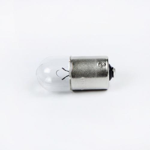 Лампа 12V  5W