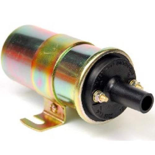 Катушка зажигания ВАЗ 2108-09 27.3705