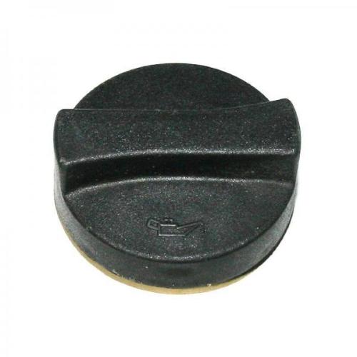 Крышка м/з горловины ВАЗ 2112