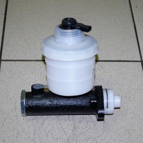 Цилиндр тормозной главный ЗИЛ-5301 одноконтурный 5301-3505010-10