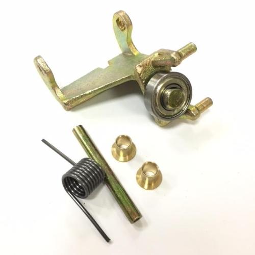 Механизм сдвижной двери ГАЗ 2705-6426150