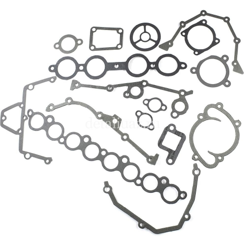 Прокладки двигателя Газ дв. 405, 409 ЕВРО-3 16 шт.