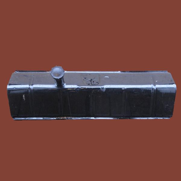Бак топливный УАЗ-469 левый