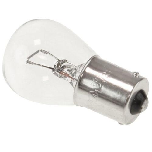 Лампа 12V 21W