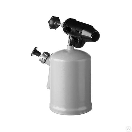 Лампа паяльная 1,5л.