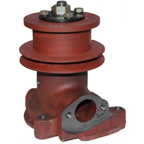 Насос водяной помпа МТЗ 240-1307010-А1