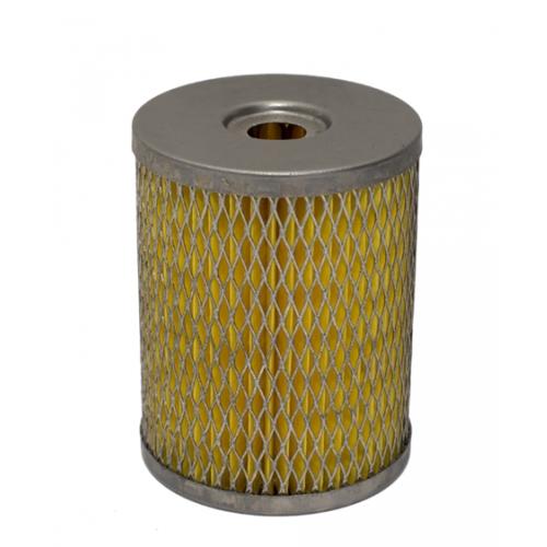 Фильтр топливный Маз 201-1117040