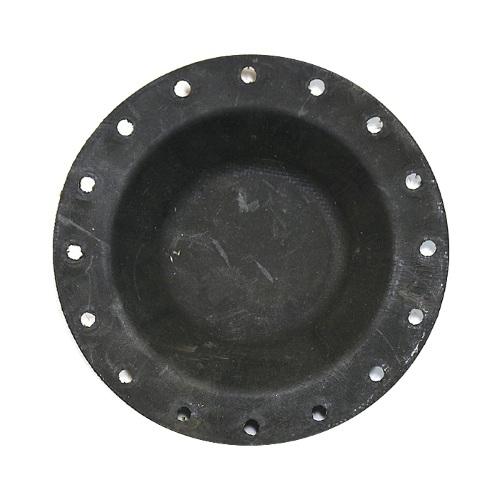 Диафрагма тормозной камеры ЗИЛ задней 164-3519150