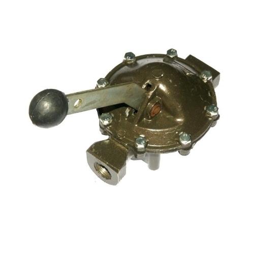 Насос ручной перекачки топлива РНМ К-700-1100130