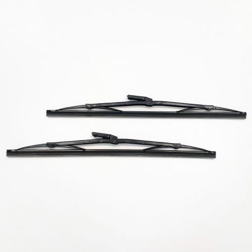 Щетка стеклоочистителя 330мм ВАЗ 2101-07, 2121, УАЗ к-т 2 шт.