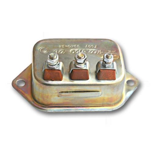 Вариатор Газ,УАЗ,Зил 1402.3729