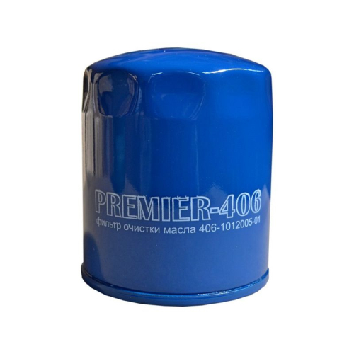 Фильтр масляный Газ дв.406